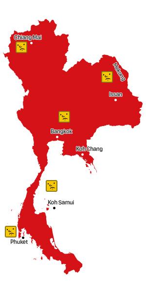 390x550_MapWeather_Thailand9